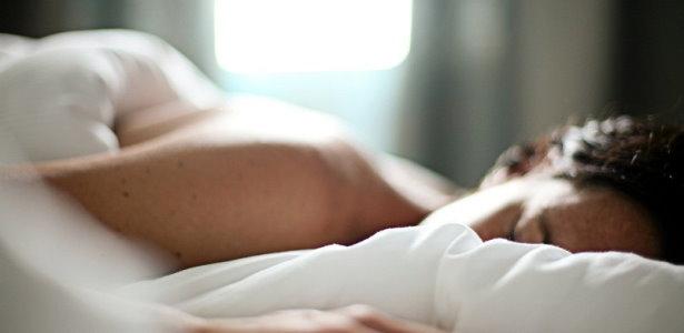 Die richtige Ernährung für einen gesunden Schlaf