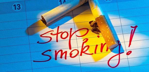 Zyban - endlich mit dem Rauchen aufhören