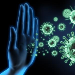 Mit diesen Tipps stärken Sie Ihr Immunsystem nachhaltig