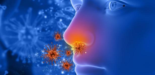 Was tun bei einer Allergie?