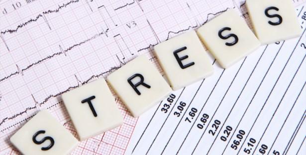 Stressfaktoren die krank machen