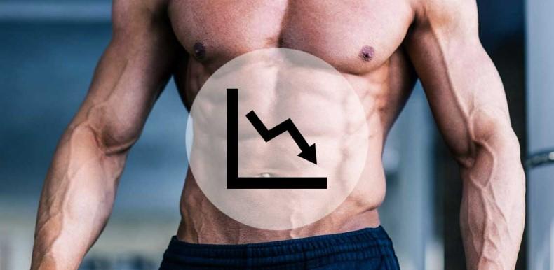 Das hilft bei Testosteronmangel